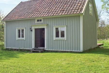 2 Bedrooms Home in Mönsterås #2 - Mönsterås