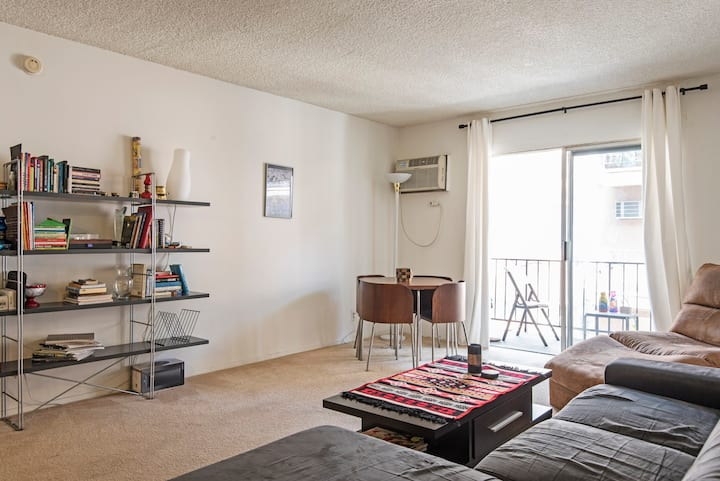 SUPER AFFORDABLE PLACE Close to All Westside