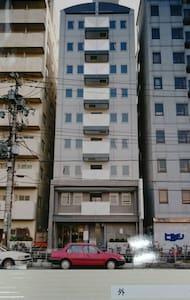 安心、安全、清潔!駅近、なんばまで一駅!(男性のみ) 5 - 大阪市
