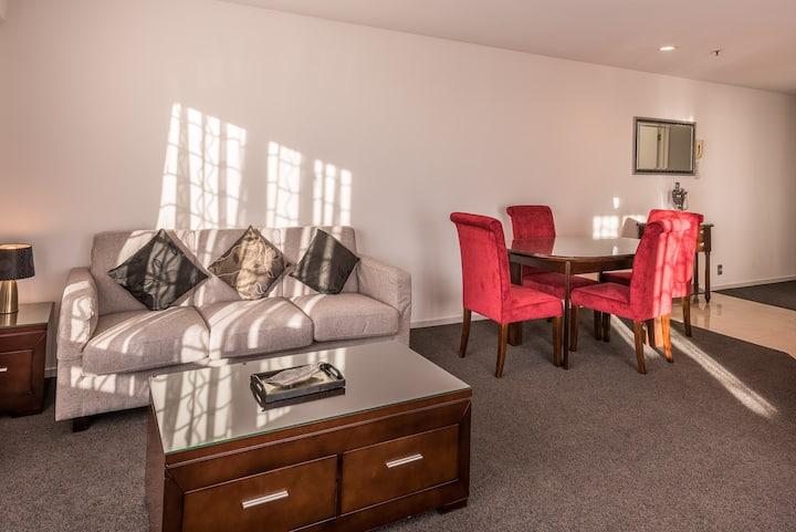 Apartment 311 Fino Complex