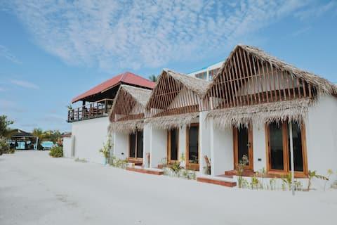 Club Kaafu Dhiffushi