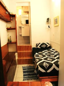 Guesthouse Alagic - Rovinj - House