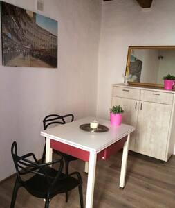 Appartamento Montepulciano centro - Montepulciano - Wohnung