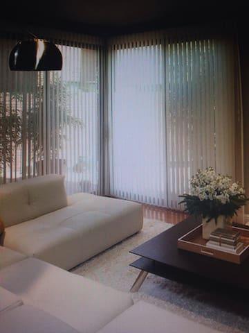shanmaifenvjing - Spotswood - Wohnung