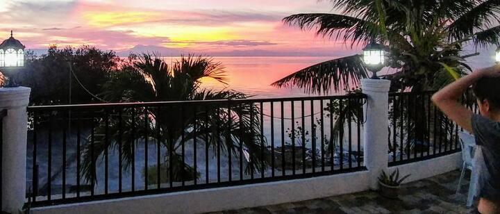 Vie La Mer Beach Resort