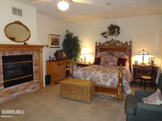 Greenbriar Country Suites..Free Parking