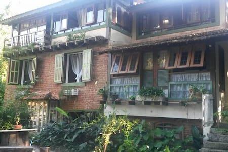 Casa D'Irene - Cabin