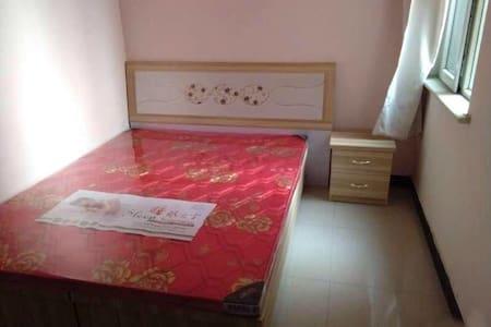 舒适的环境,欢迎您您的到来。 - Shijiazhuang