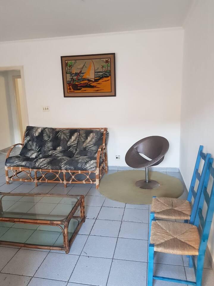 Sobrado 2 andares na Vila Mariana