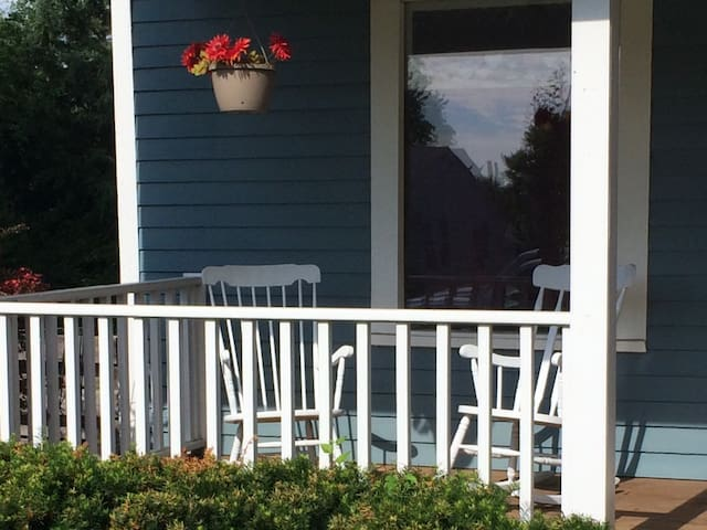 Rooms For Rent Pierre Sd