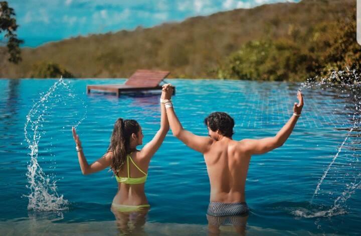 Villas do Pratagy Supreme Exclusive Resort