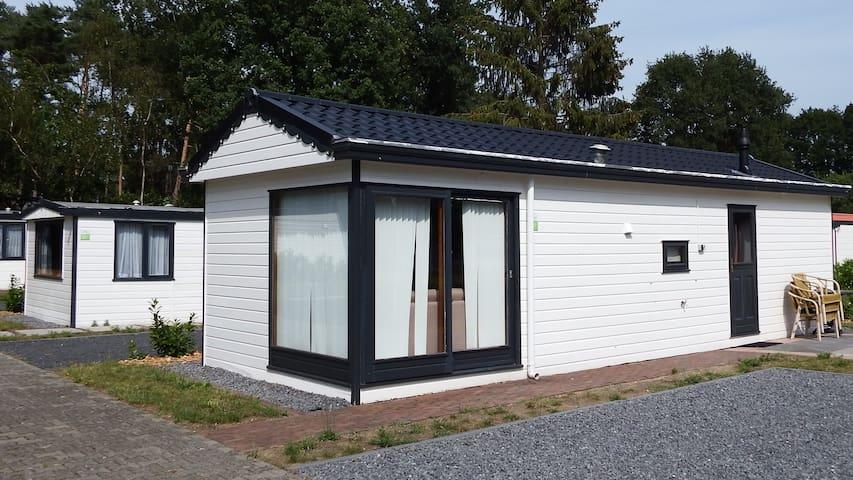 Residence Heijendael (C16)