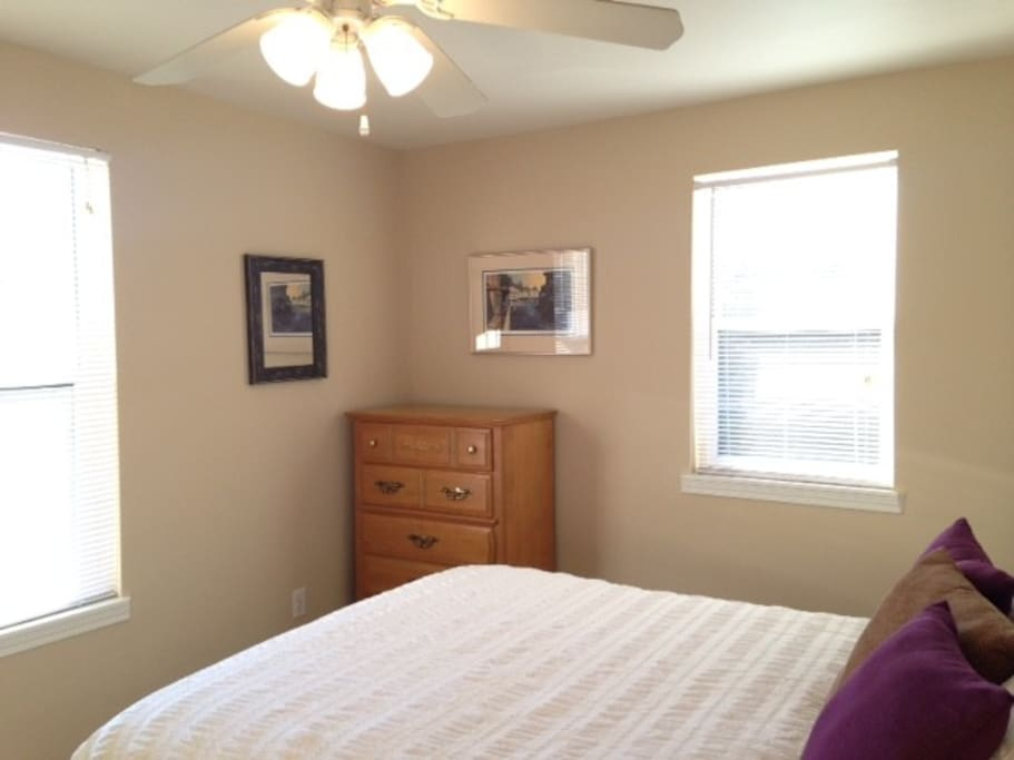 Rooms For Rent Albany Oregon