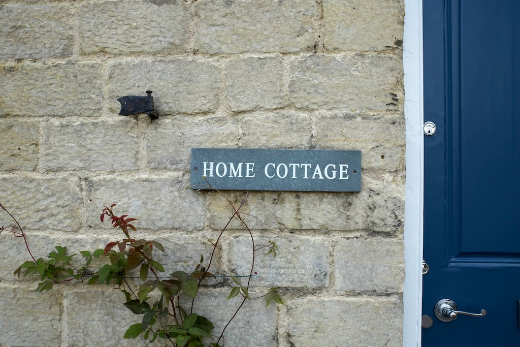 Home Cottage, Main Street Hovingham - The perfect address for your stay in North Yorkshire