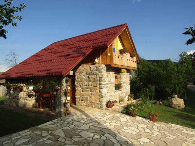 Guest house Emanuela