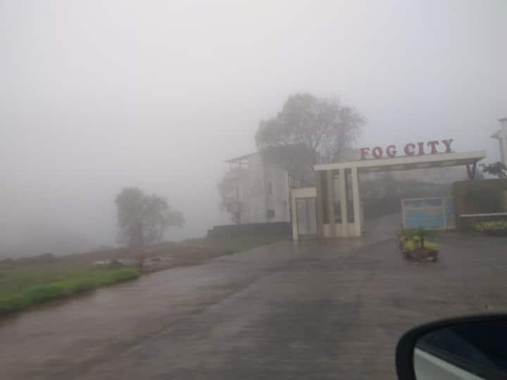 102, D 1 fog city