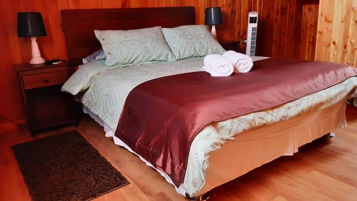 Tregül Bed & Breakfast