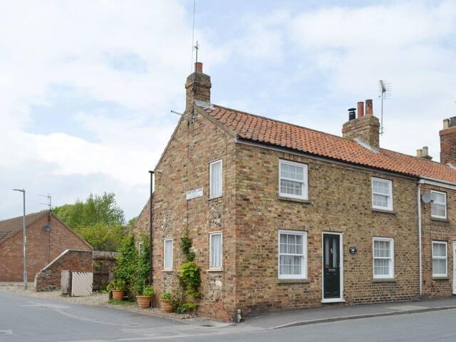 Eastwood House (UK11785)