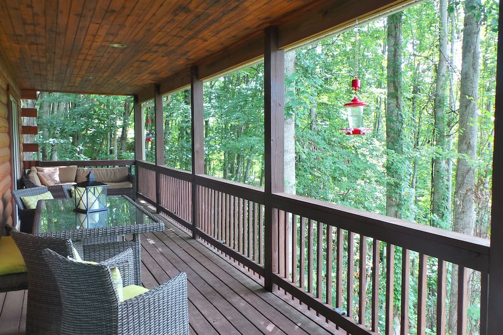 Waynesville Nc Rooms For Rent