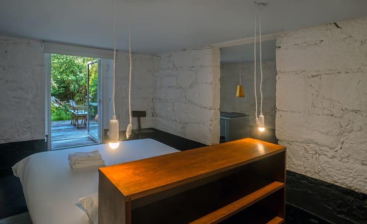 Casa P309 Garden Studio