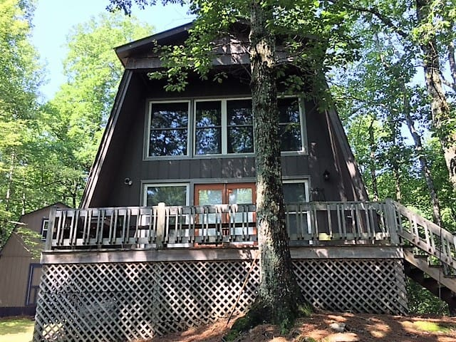 Cottage -With Privileges -Monthly (thru 3/2/19)