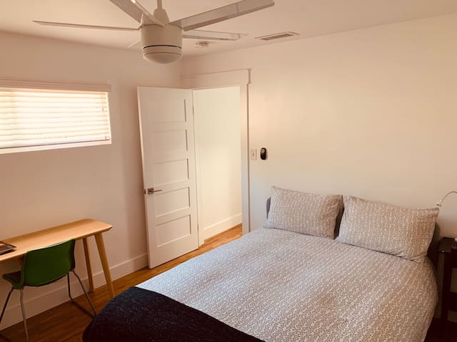 Newly remodeled amazing Cozy Nest in Eagle Rock