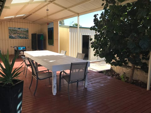 """Jewel of Jurien "" (Free linen)  🦋🌻🌹☀️🐝🥂♥️🇦🇺🍻🌟"