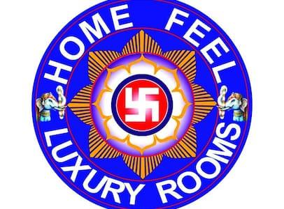 HOME FEEL LUXURY ROOMS pallikaranai Chennai 600100
