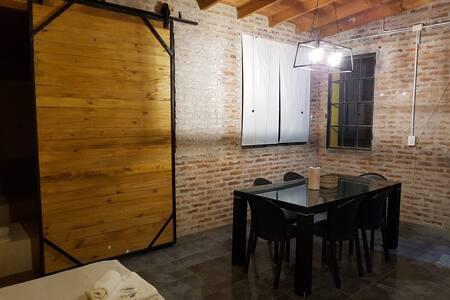 Casa Quinta Rio Salto