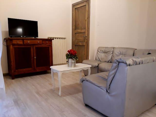 Casa Romeo ( Vicenza )