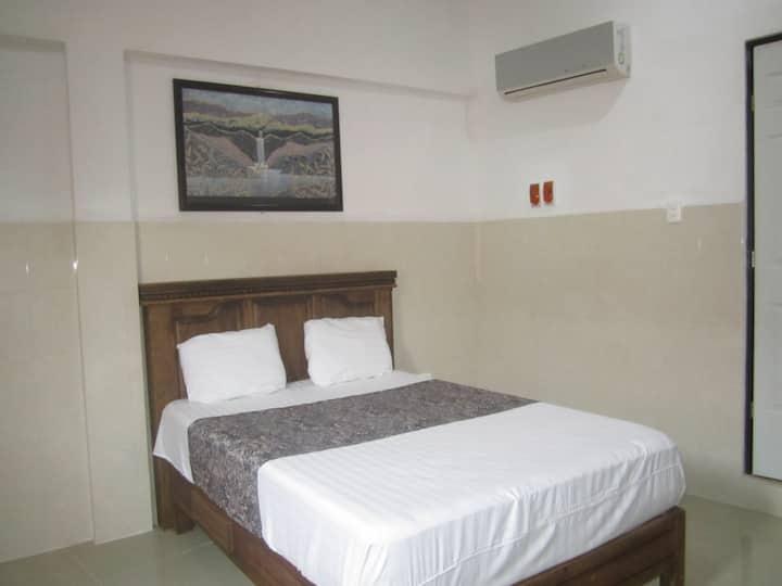Hotel Posada Victoria Inn