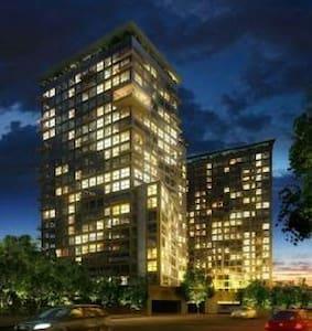 Luxury Apartment San Ángel Pedregal - Ciudad de México