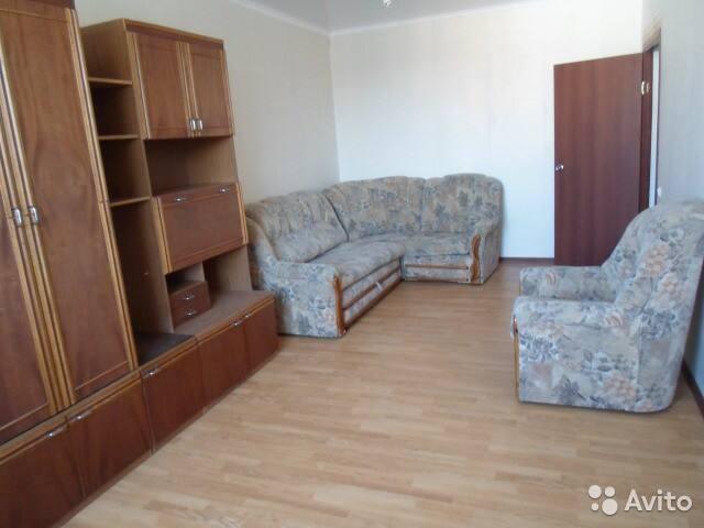 уютная 2-х комнатная квартирка - Rostov - Apartment