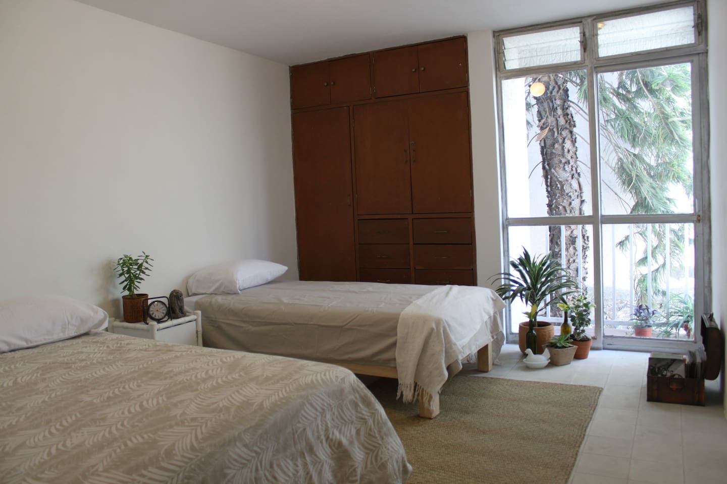 OBSIDIAN HOUSE - Guesthouse for Rent in Guadalajara, Jalisco, Mexico