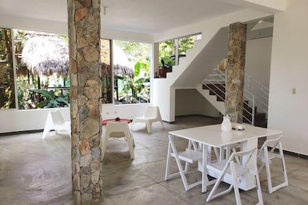 Villa Rita Home Relax 1 Floor