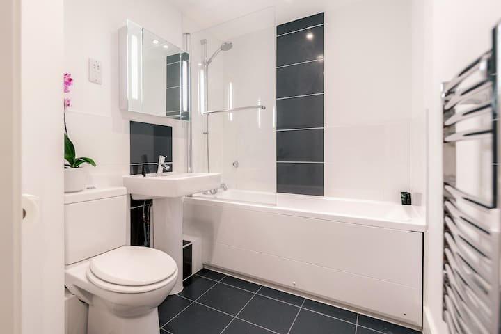 Capitol Square 1 bed - Epsom - Appartement