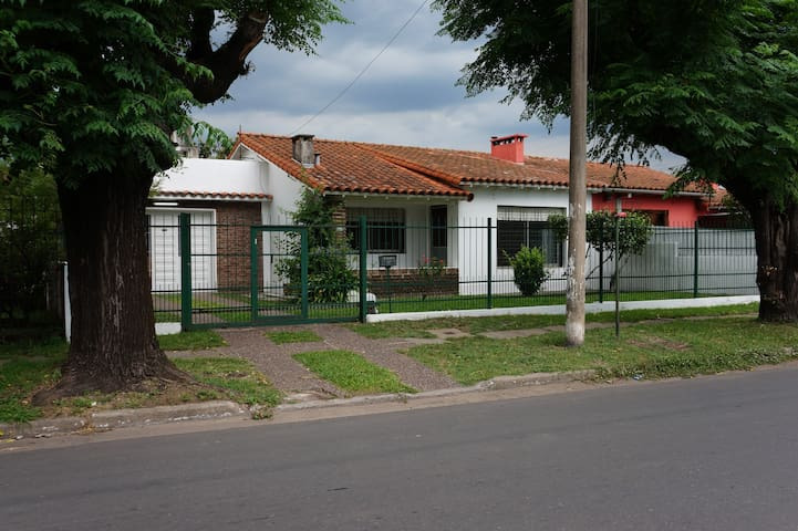 Habitacion privada en Buenos Aires, Ciudad Evita - Ciudad Evita