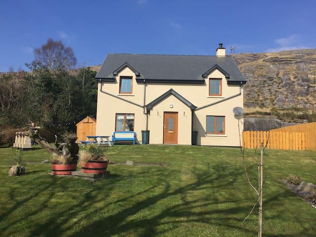 3 Gleenbrook - Cork - House