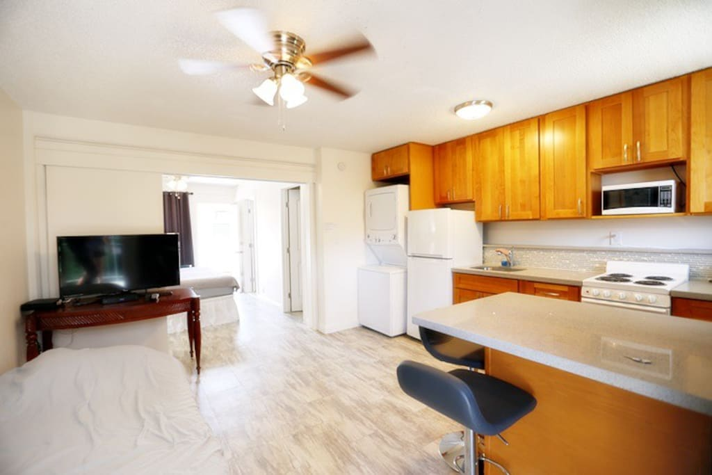 Waikiki Vacation One Bedroom 304 Apartments For Rent In Honolulu Hawaii United States