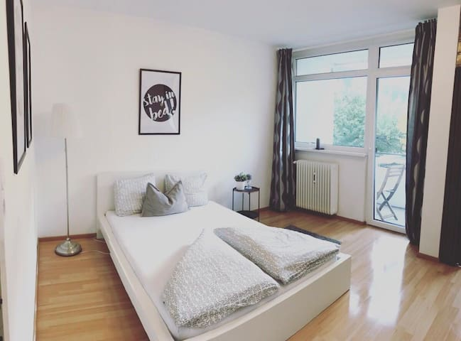 Rent Apartment Innsbruck Long Term