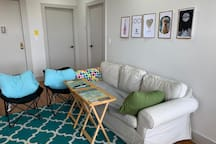 Shared room only for Girls in Bay Parkway