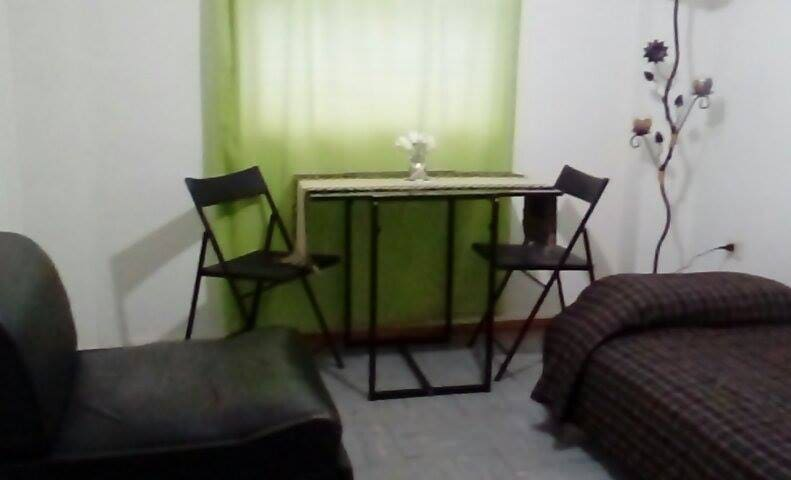 Cheap & Clean Room (Excellent for backpackers) - Río Grande - Lägenhet