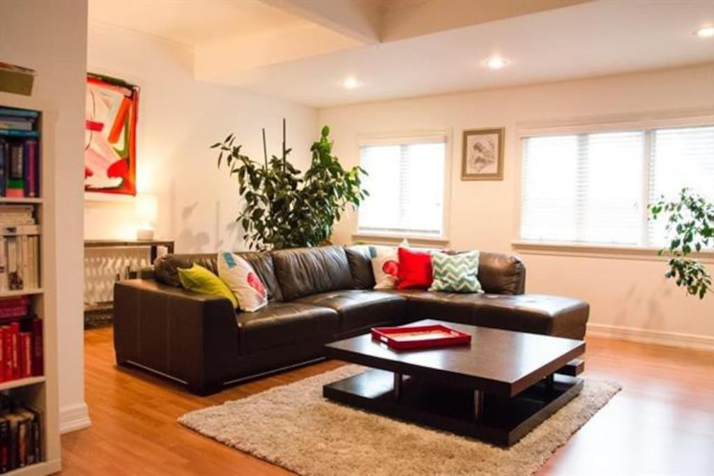 stunning 4 bedroom duplex houses for rent in bayonne