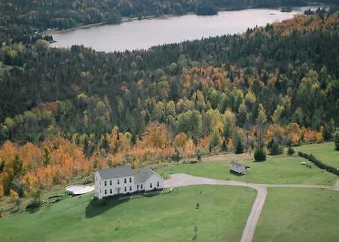 Vermont's best