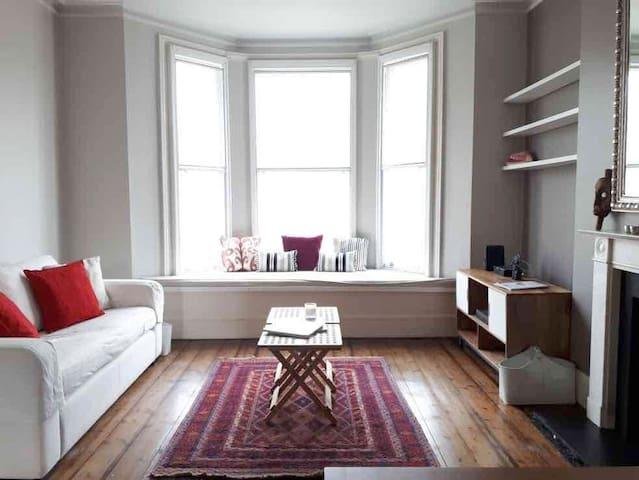 Gorgeous 2bedroom Apartment Portobello&NottingHill