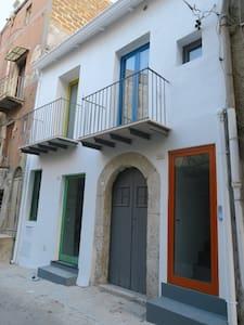 Casa Torretti - Favara