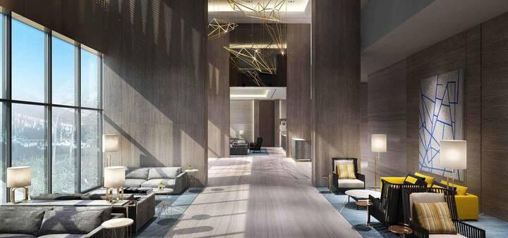 Sunny Room Standard At Dubai