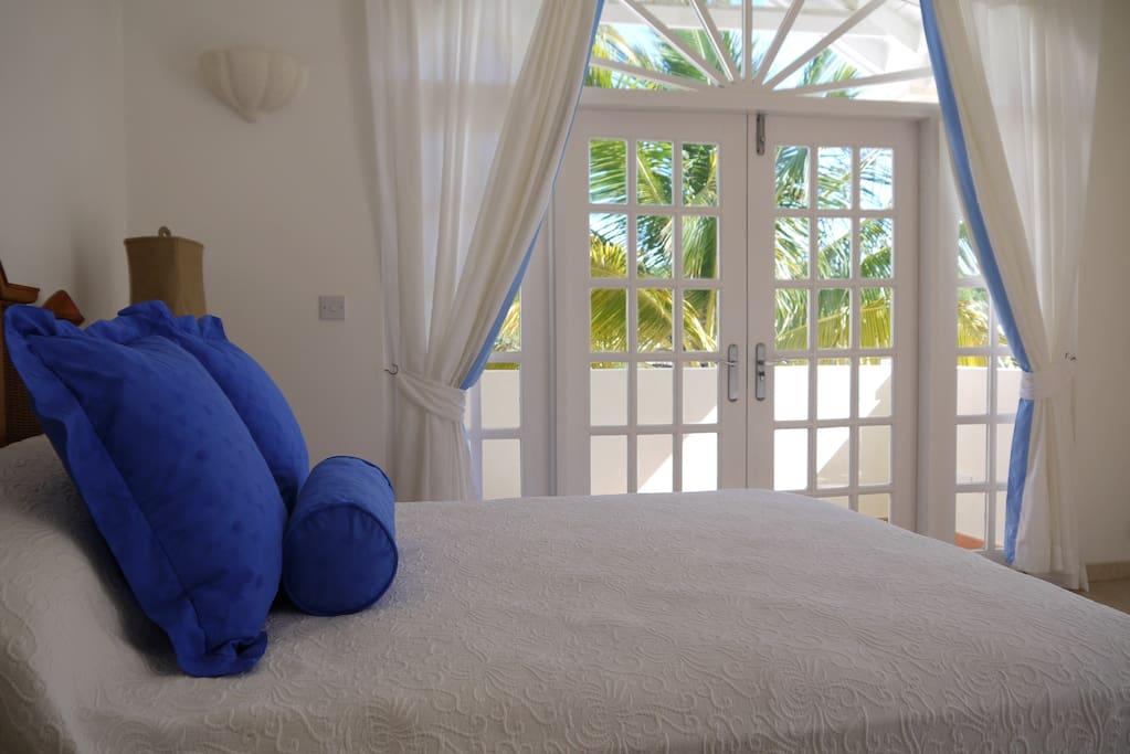 Villa Carouge - the ideal holiday villa