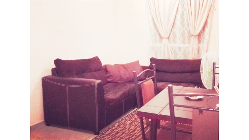 Wanted roommate to live adventures in PDC - Apartments for Rent in ...