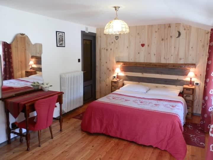 Duanita apartments